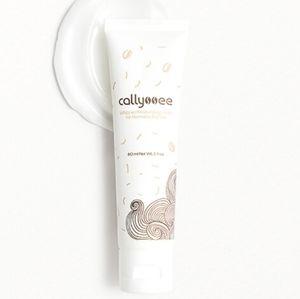 CALLYSSEE Whipped Moisturizing Cream for Normal t